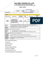CIF Matarani offer sheet (1).pdf