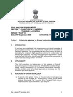 CAR Criteria For Approval of GI 140909.pdf