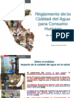 (2) Reglamento Calidad de Agua (2).ppt