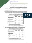 Nota de Estudios 09 2015
