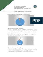 interpretacion de graficas.docx