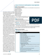 08-pg37-38.pdf