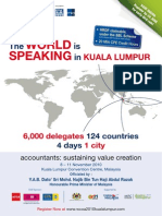 WCOA Flyer May 2010 (Msia)