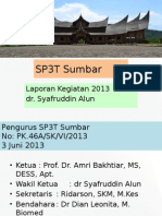 SP3T Sumbar - dr. Syafruddin Alun.pptx