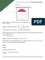 Primer Parcial algebra