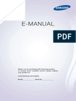 [ENG]FPDVBARF-2121-1125