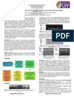 Resumen de Proyecto de Desarrollo Biotecnologico EX1 (Bien)