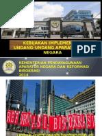 RPP PAI SMK Semester 3