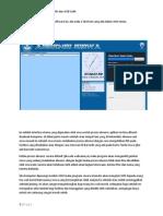 Absensi Siswa Petunjuk.pdf