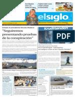 Edición Impresa 15-02-2015