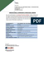 ICPO RUSSIAN GPS - Malaysia 1.docx