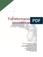 transformaciones_geometricas.pdf
