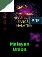 bab-4-ting-5-121229071828-phpapp02