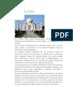 La india (Autoguardado).docx