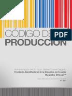 CodigoProduccion_Reglamentos