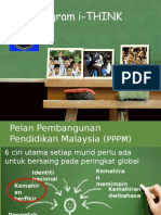 Slide-1-Pengenalan-Program-i-Think.pptx