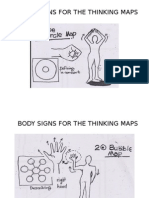 Slide-3-Body-Signs-for-the-Thinking-Maps.pptx