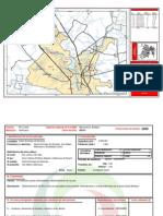 Caem PDF Atlasxviixtlahuaca