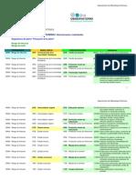 Documento_final4_taller30.pdf