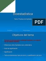 Prueba Hi Pot Es is HTML