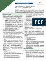 Edital Juiz TJPE 2015.pdf