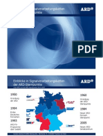 Signalverarbeitungsketten.ard-Sternpunkte 29-01-07 (1)