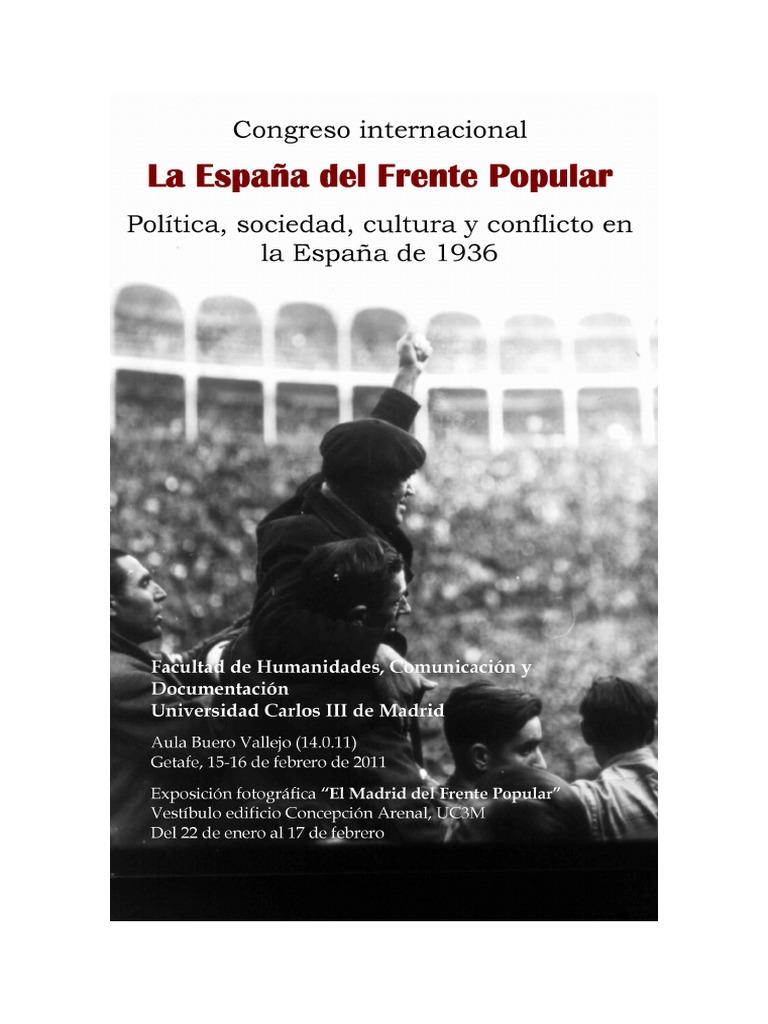 Dorable Vestíbulo Manía Encuadre Cupón Colección - Ideas ...