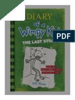 Ng pdf diary 2 panget part