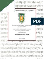 Contribuciones de Seguridad Social (MEXICO)