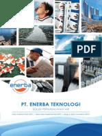 BROCHURE PT ENERBA TEKNOLOGI.pdf