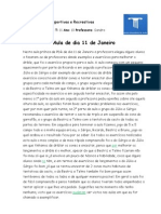 Relatori_11-1-10_Bask_Luis Corrigido