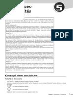 chap 5 , maths (2).pdf