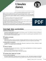 chap 13 , maths.pdf
