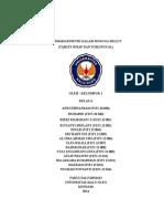 Makalah Biofarmasetik(1)