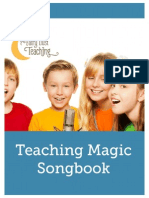 Teaching Song EBook.pdf