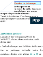 dfinitiondelabanque-130302061201-phpapp02