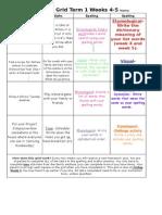 copy of homework grid week 4 and 5