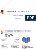 1-SQL-Basics.ppt