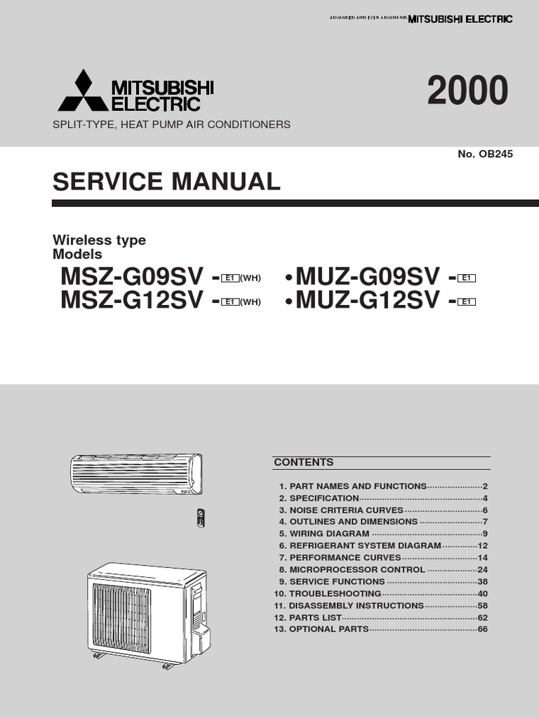 wiring diagram for mitsubishi air conditioner best wiring library rh 106 princestaash org