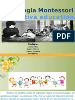 Presentation2 Montessori.pptx