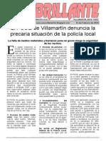 El Brillante 15022015