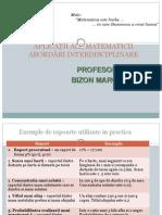 aplicatiialematematiciiabordariinterdisciplinare