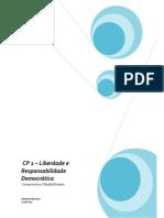 CP1 DR4.pdf