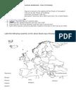 Revision worksheet.docx