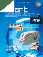 SMART Catalogue2011LR