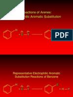 1-Benzene