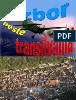 Transilvania Din Avion