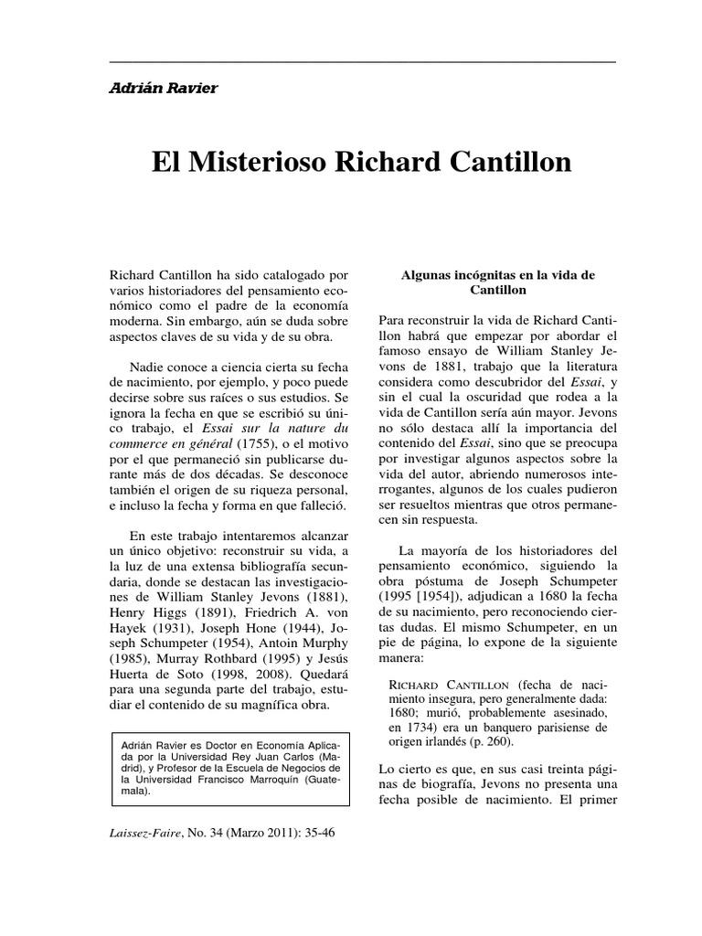 Increíble Reanudar Ejemplos De Banquero Personal Componente ...