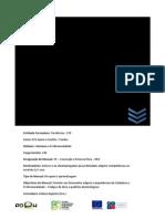 Manual Cp5 Dr2 Ecp Hb