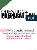 questionnaire..pptx